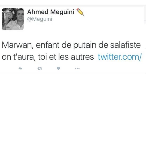 AhmedMeguiniMenace2