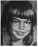 085 Cindy Crawford
