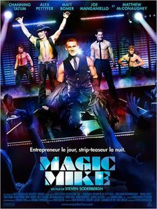 Magicmike