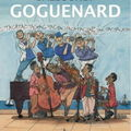 GOGUENARD