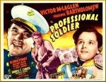 Professional-Soldier-1935