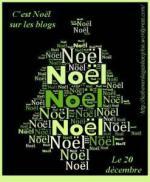 noc3abl-20-12