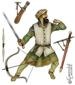 archer élite musulman-02bw
