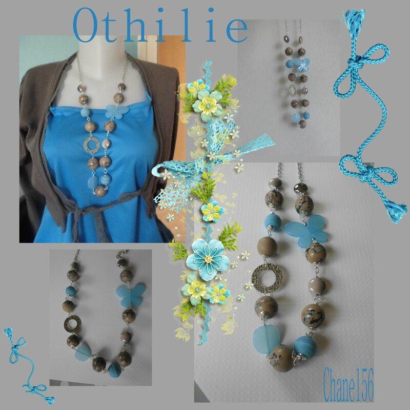 Othilie