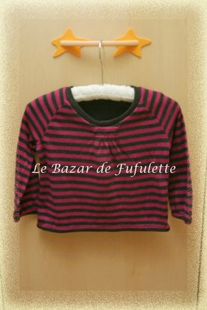 05-24 Tee-shirt 1