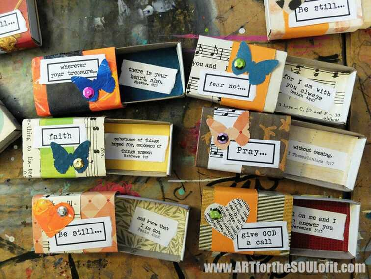 matchbox-art-by-Joanie-Springer