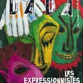 144. Les Expressionnistes
