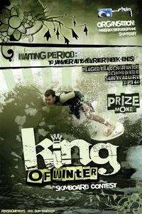 king_of_winter