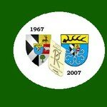 logo40_ecus_vert