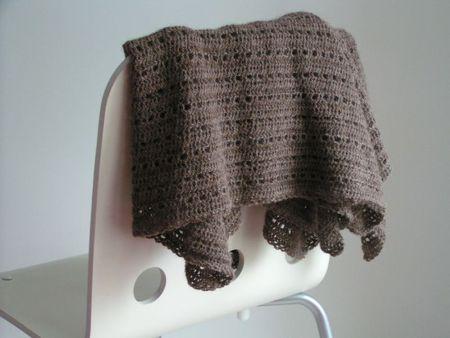 shawl4 115