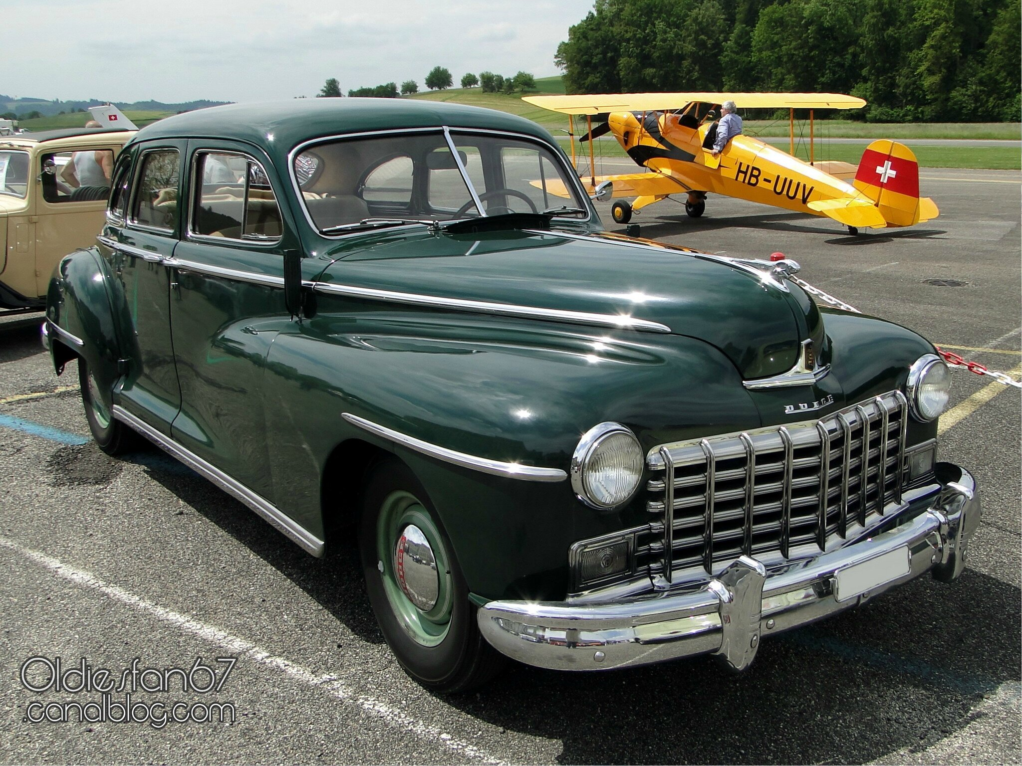 1948 dodge sedan parts pictures to pin on pinterest