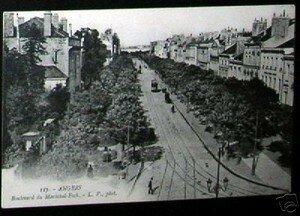 boulevard_foch