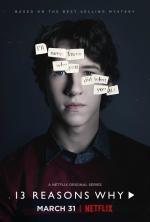 13-reasons-why-season-1_poster_goldposter_com_10