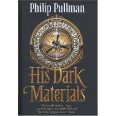 The amber spyglass philip pullman lilly et ses livres for Le miroir d ambre