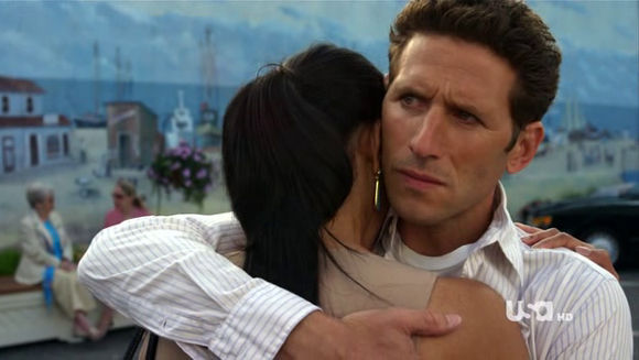 RoyalPains___1x07