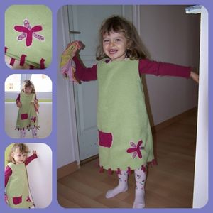 page_robe_verte_lilou