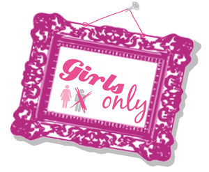 girls_only
