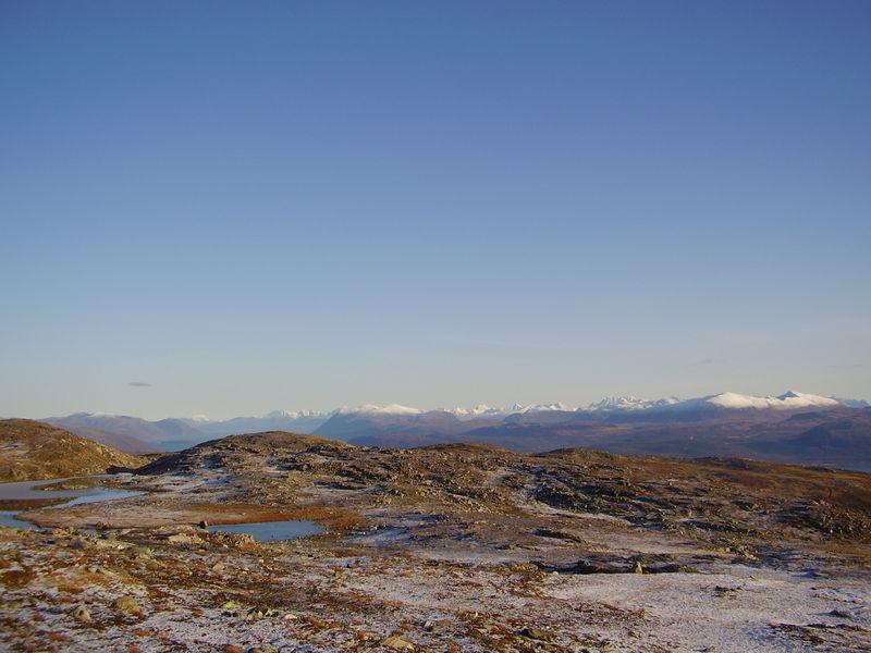 17-10-08 Sortie Montagne et rennes (071)