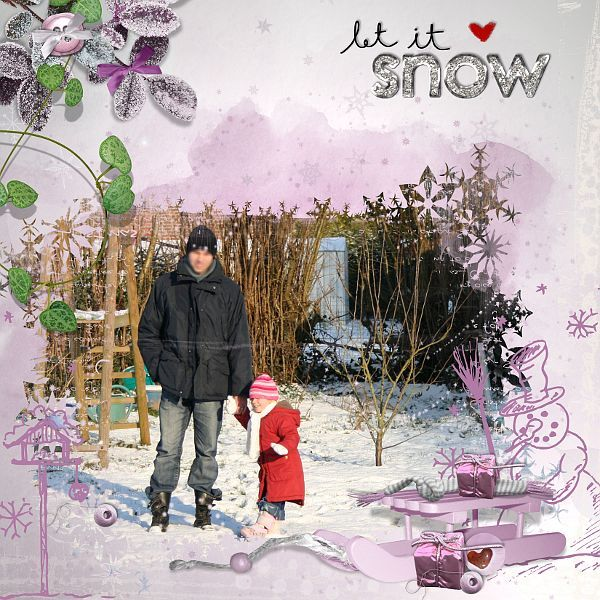 0901___snow_with_daddy600