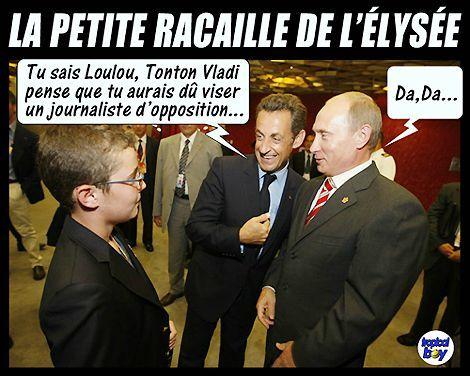 racaille-elysee