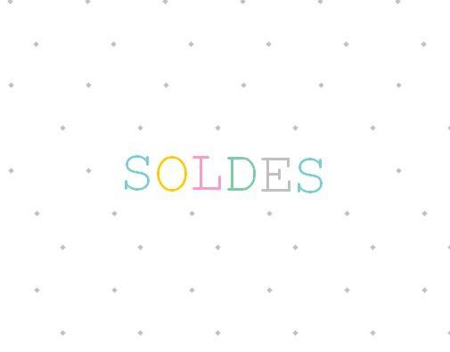 SOLDES2