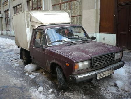 LADA_2107_Jigouli_1500i_transport_frigorifique_Moscou__1_
