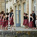 HighLand Games 2014-05-22 113