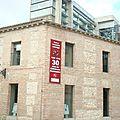 Amazon donne des livres à une bibliothèque municipale espagnole