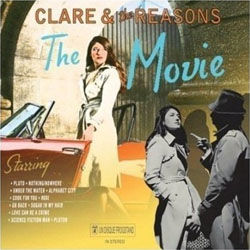 clare_and_the_reasons_the_movie