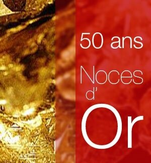 50ans_or