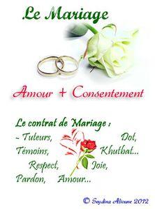 Mariage_seydinaalioune