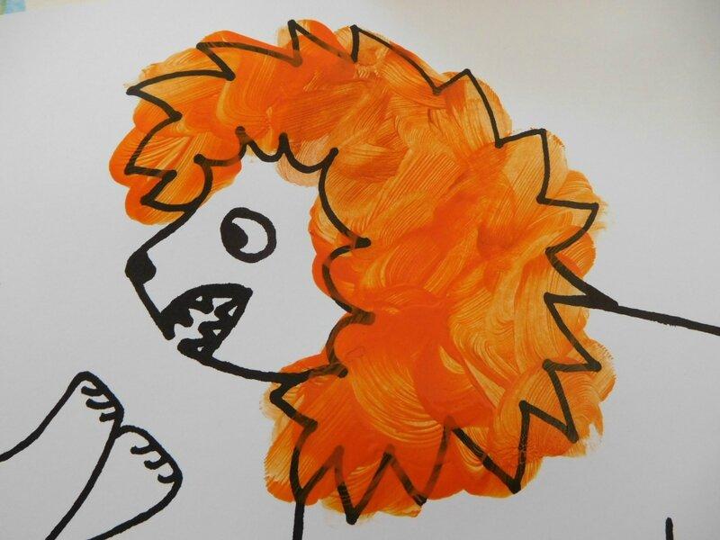 216_Afrique_Le lion dans la savane (23)