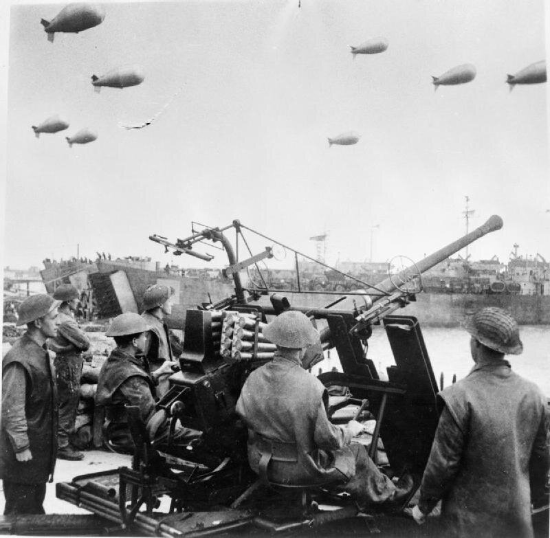 Operation_Overlord_(the_Normandy_Landings)-_D-day_6_June_1944_B5152