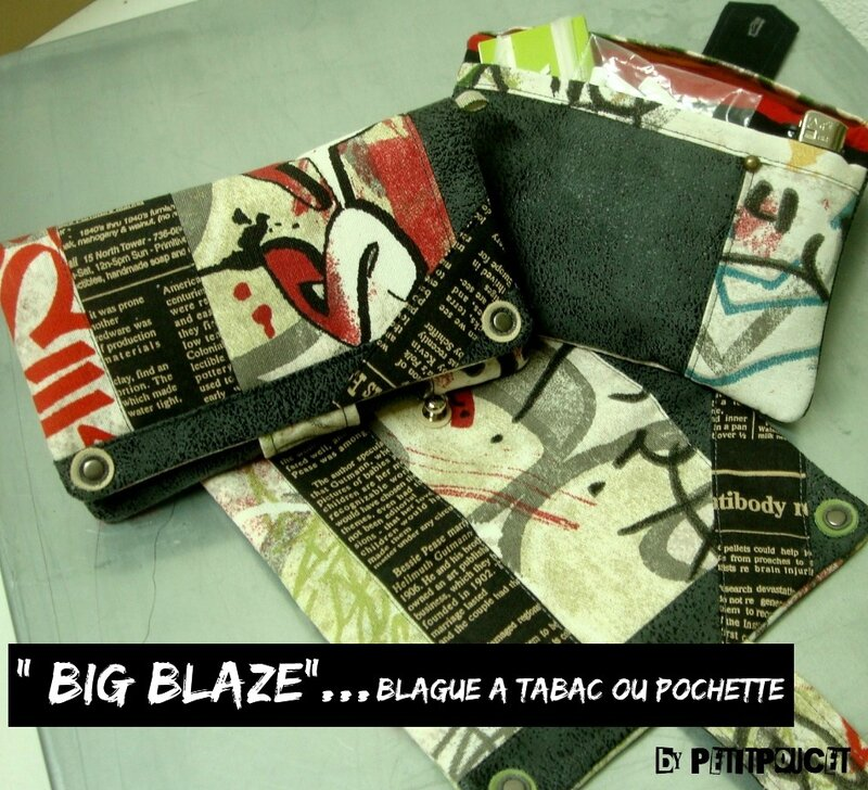 blaze_in_black_blague_tabac_122013_petitpoucet