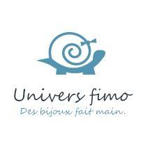 UniversFimo_logo_FB