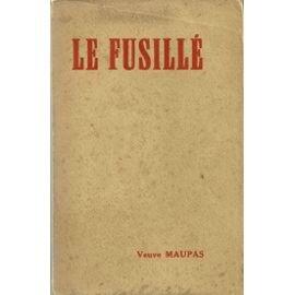 fusille-1933