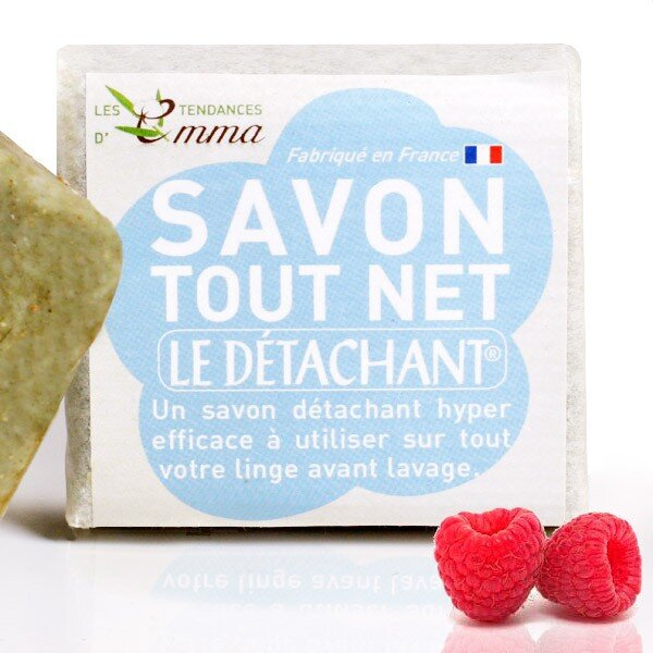 savon-detachant