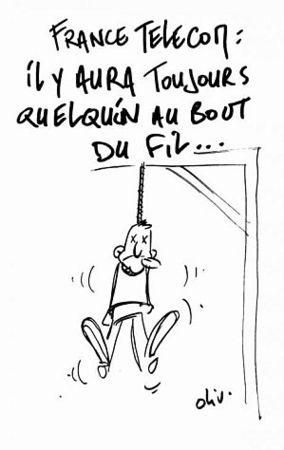 jpg_Suicide_a_France_Telecom_a43f9