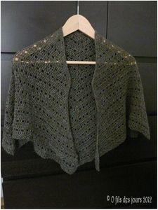 eva's shawl (9)