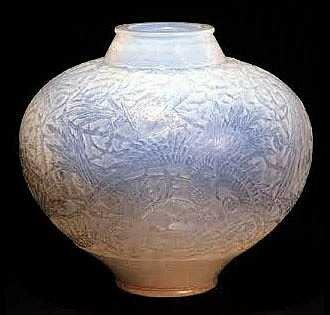 Vase - Aras