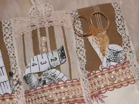 Pochtte couture (3)