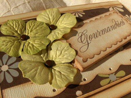 gourmandises3