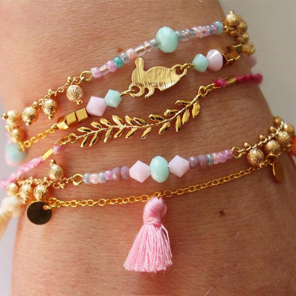 bracelet_multirangs_sorbet_g