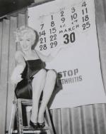 2017-03-27-Marilyn_through_the_lens-lot64
