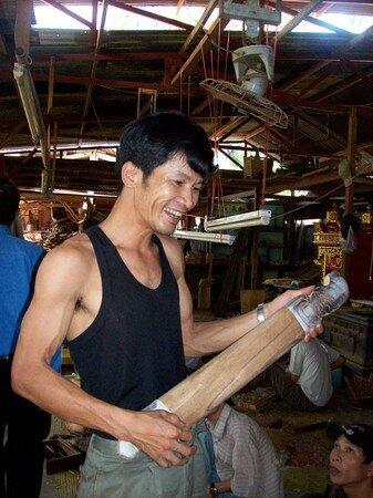 Vietnam_211_800