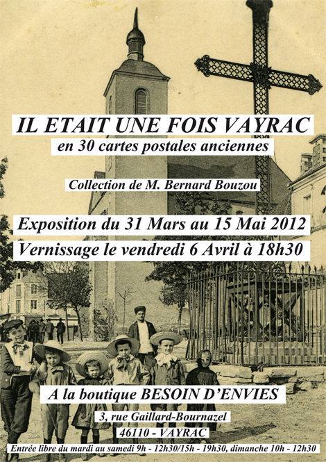 Affiche_Vayrac_blancnoir