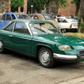 Panhard 24 CT (1964-1967)(Retrorencard mai 2010) 01