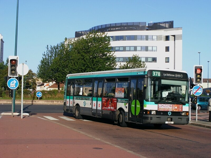 080907_378gennevilliers-timbaud
