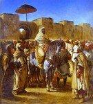 ill_delacroix_sultan