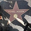 LOS ANGELES TROTTOIRS - MJ